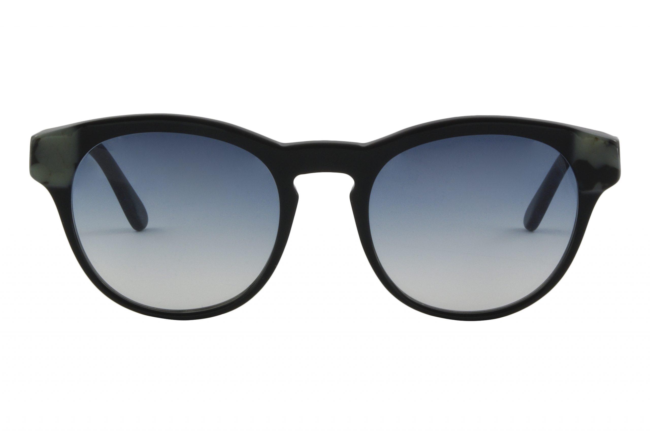 Occhiale Da Sole Antos Colore Nero
