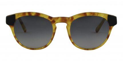Occhiale Da Sole Antos Colore Tartaruga