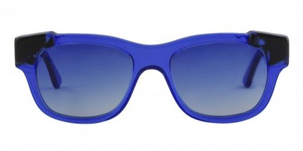 Occhiale Da Sole Jesmi Colore Blu