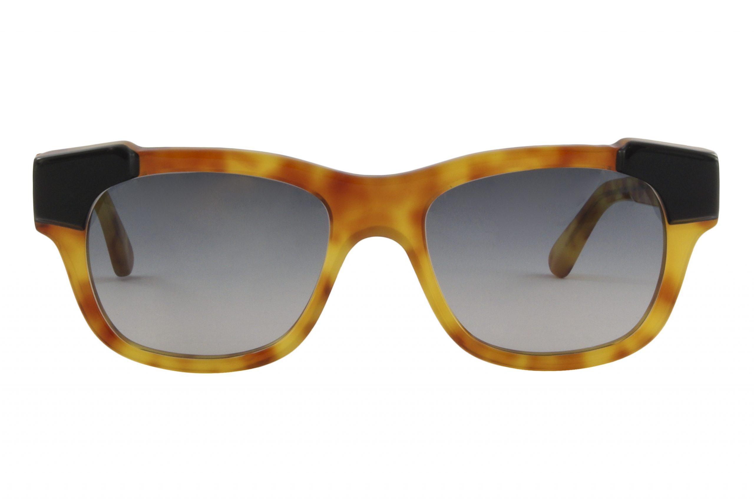 Occhiale Da Sole Jesmi Colore Tartaruga