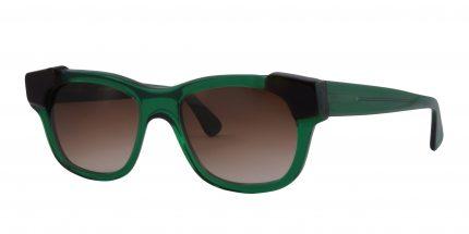 Occhiale Da Sole Jesmi Colore Verde