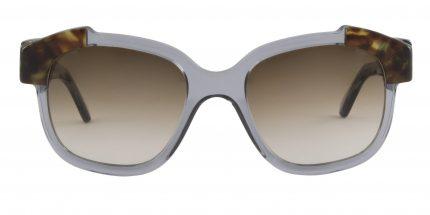 Occhiale Da Sole Leti Colore Trasparente
