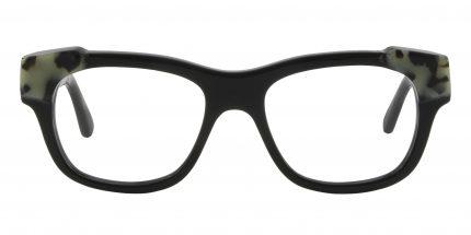 Occhiale Da Vista Jesmi Colore Nero