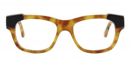 Occhiale Da Vista Jesmi Colore Tartaruga