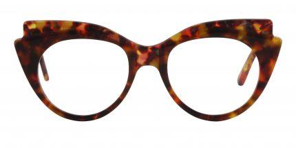 Occhiale Da Vista Pat Colore Tartaruga